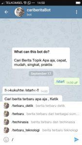 cariberitabot-02