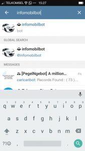 infomobilbot-01