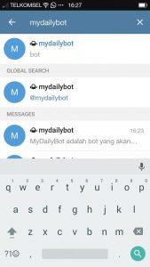 mydailybot-01