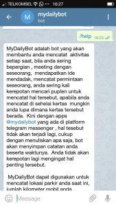 mydailybot-02