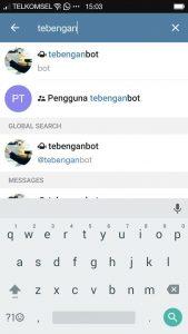 tebenganbot-01