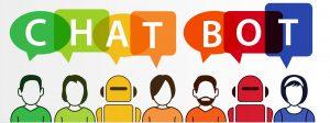 gambar-chatbot