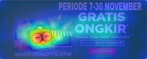 test-05-1-merge