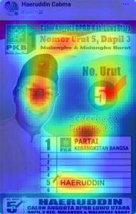 test-11-1-merge